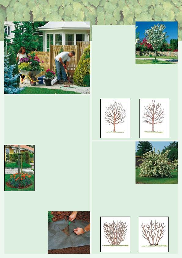 Det grØnne blad page 44
