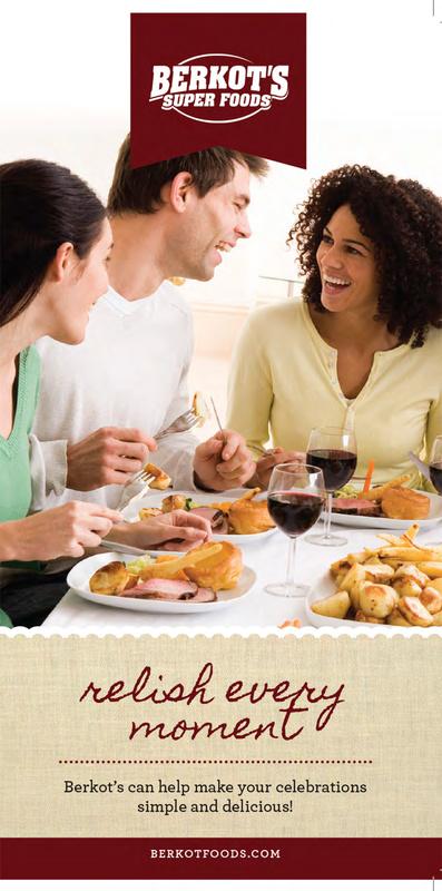 45f9ef03932 Berkot s Super Foods - Berkots Catering Menu