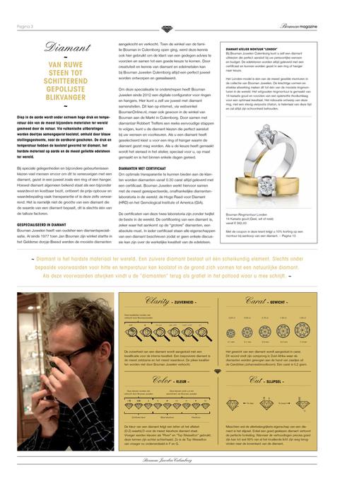 Pagina10   Bouman Magazine